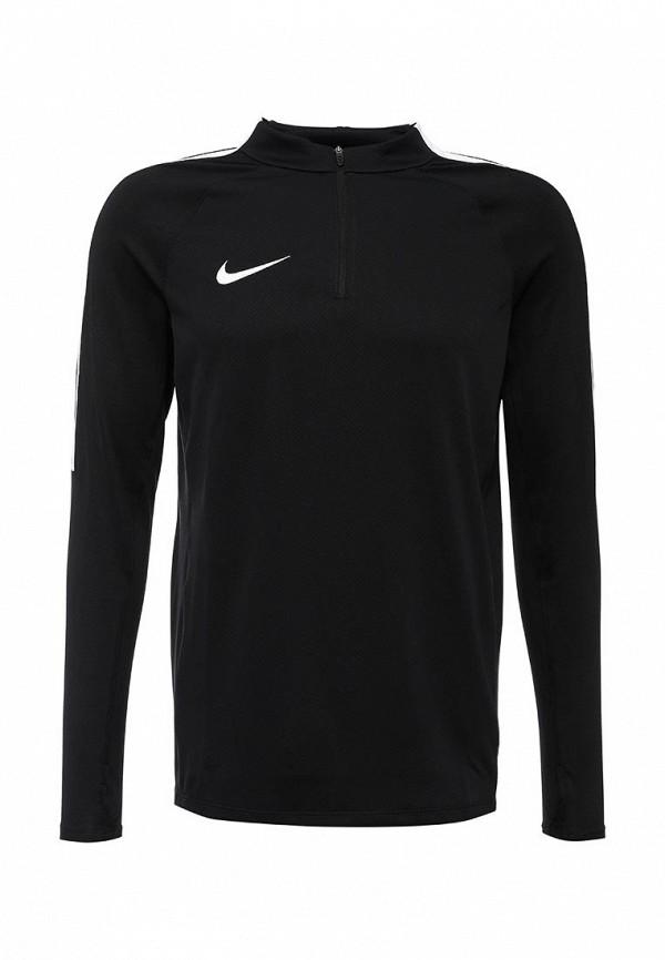 Толстовка Nike (Найк) 807063-010