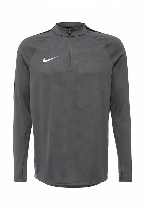Футболка с длинным рукавом Nike (Найк) 807063-021