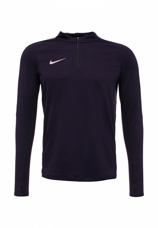 Спортивная футболка Nike (Найк) 807063-524