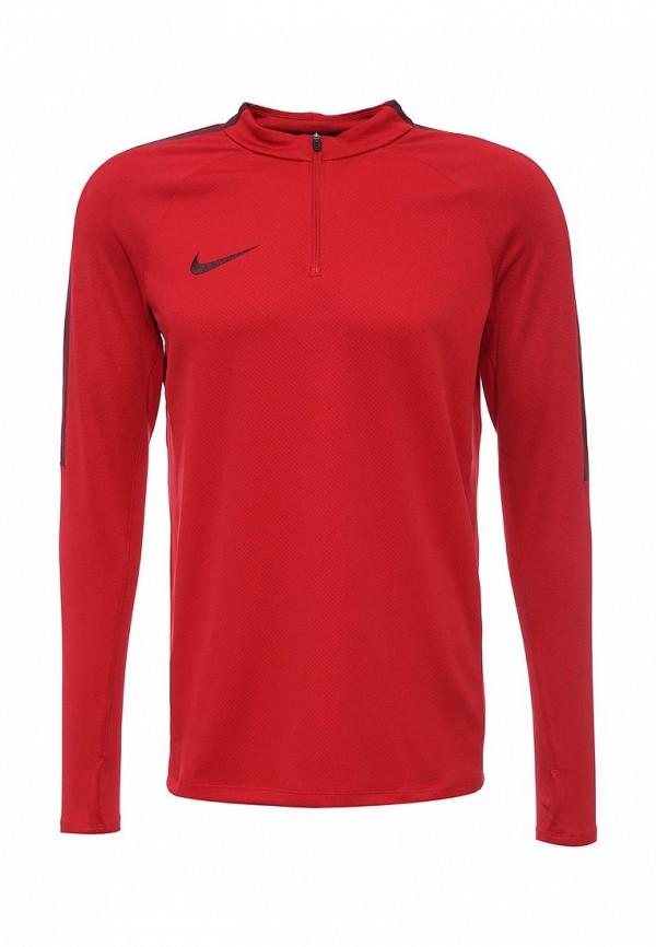 Толстовка Nike (Найк) 807063-687