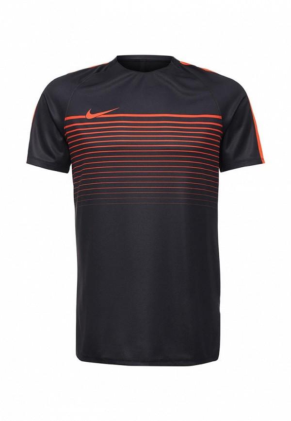 Спортивная футболка Nike (Найк) 807071-013