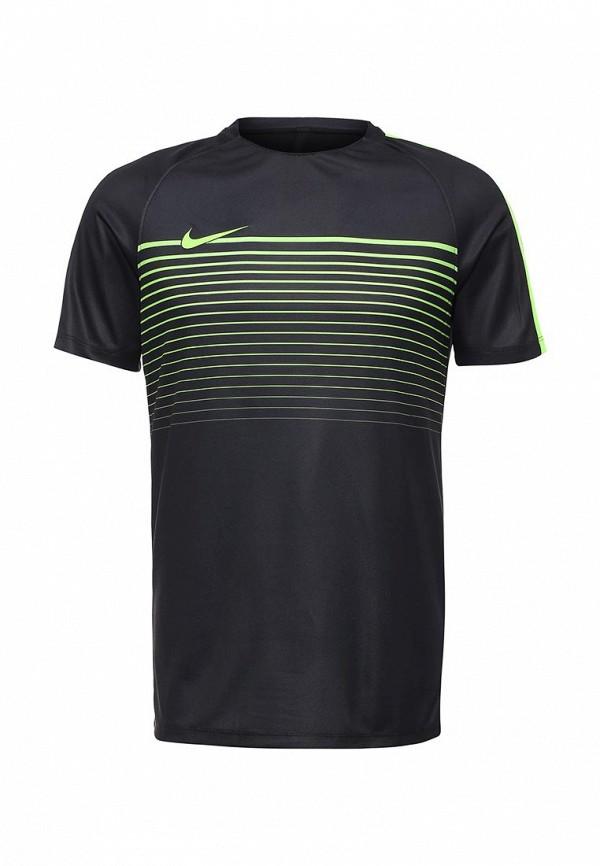 Спортивная футболка Nike (Найк) 807071-014