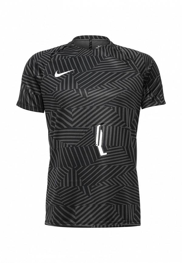 Спортивная футболка Nike (Найк) 807073-010