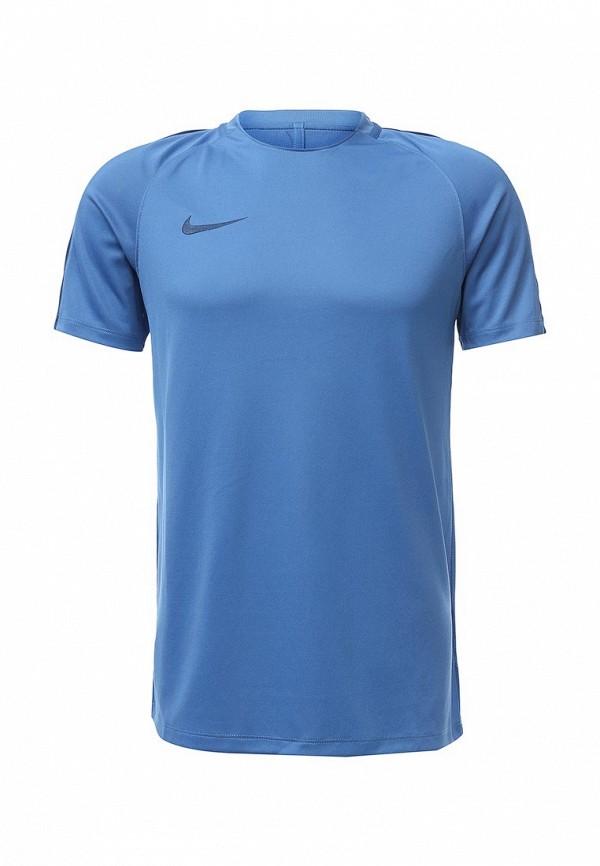 Спортивная футболка Nike (Найк) 807243-443