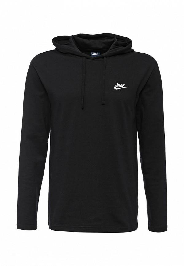 Мужские худи Nike (Найк) 807249-010