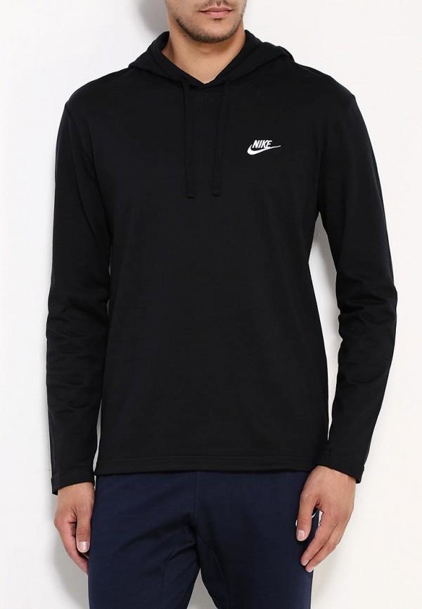 Худи Nike Nike NI464EMJFS34 nike nike mercurial lite