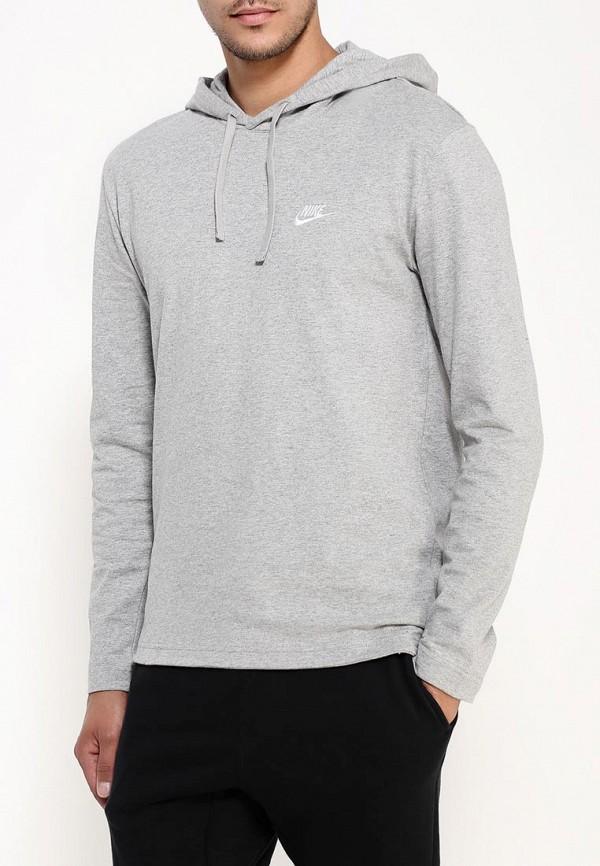 Худи Nike Nike NI464EMJFS35 nike nike mercurial lite
