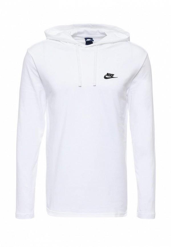 Мужские худи Nike (Найк) 807249-100