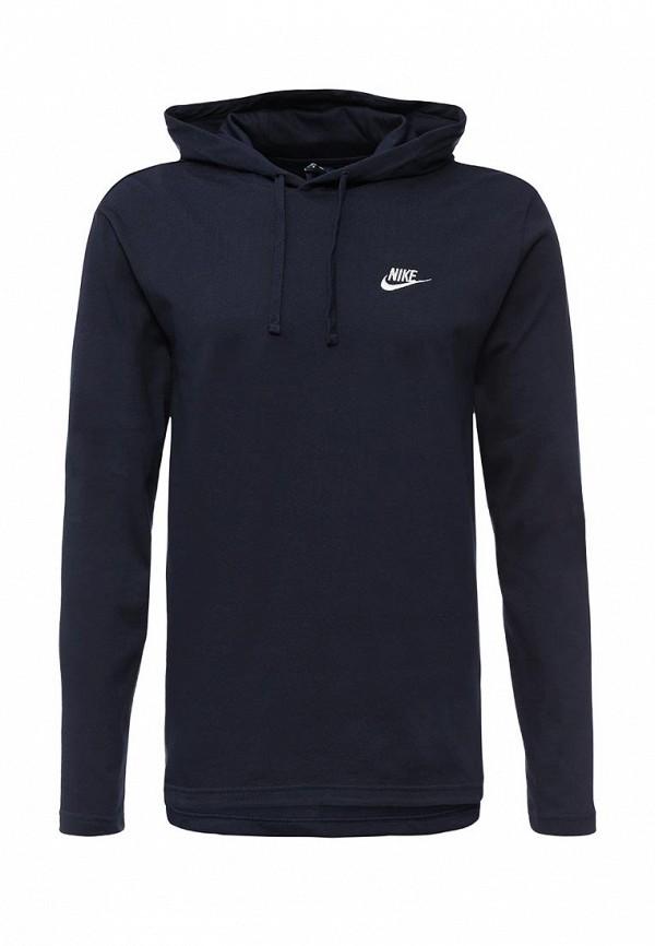 Толстовка Nike (Найк) 807249-451