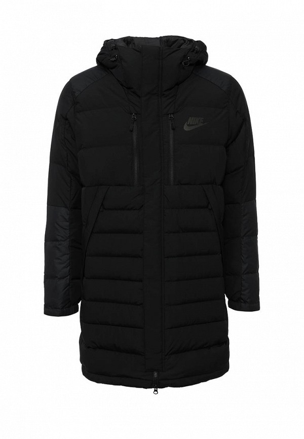 Пуховик Nike M NSW DOWN FILL PARKA