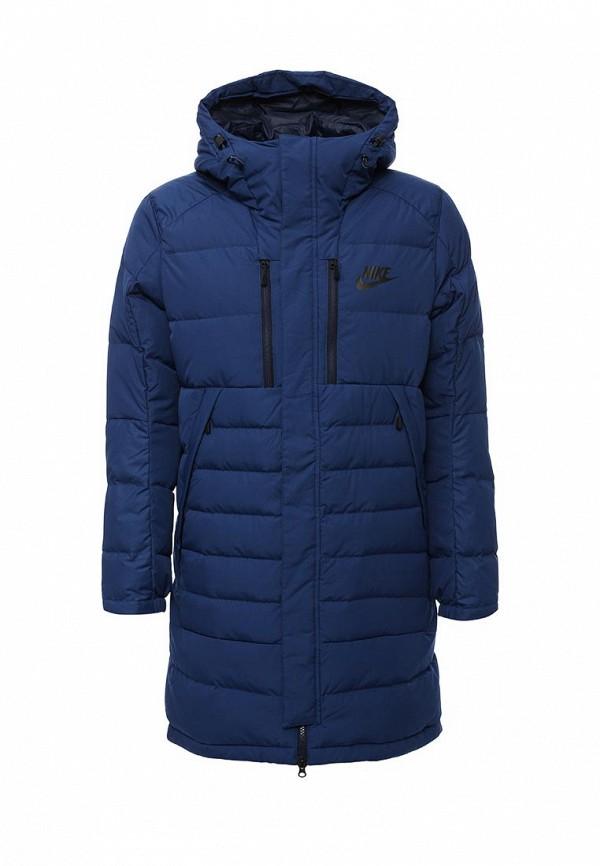Куртка Nike (Найк) 807393-423