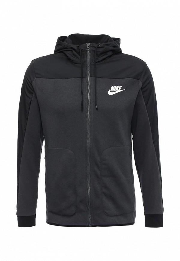 Толстовка Nike (Найк) 807415-060