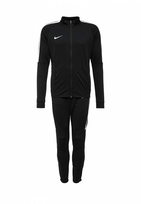 Костюм спортивный Nike 807680-010