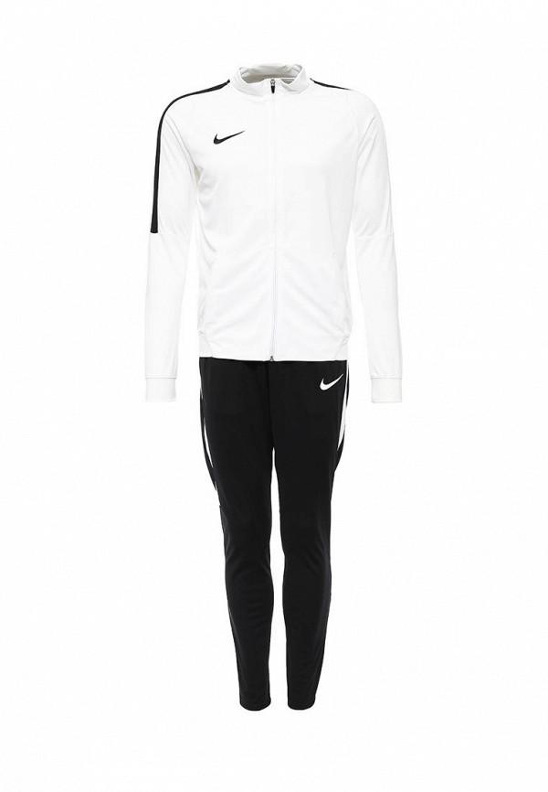 Спортивный костюм Nike (Найк) 807680-100