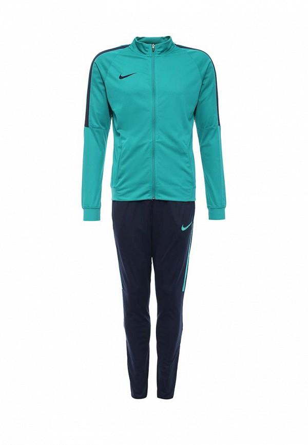 Костюм спортивный Nike 807680-351