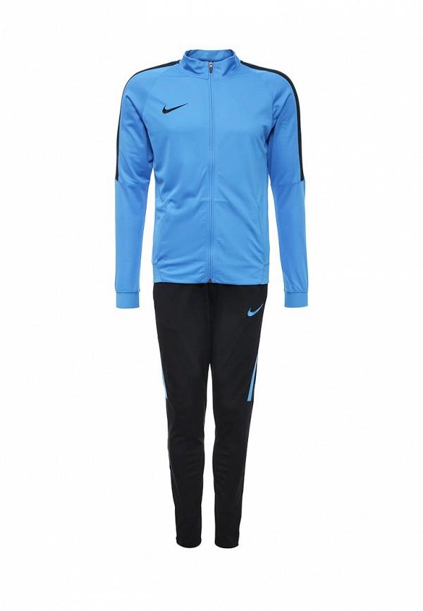 Костюм спортивный Nike 807680-435