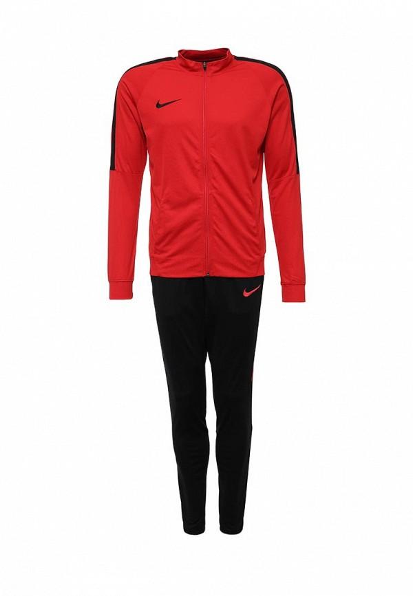 Спортивный костюм Nike (Найк) 807680-657
