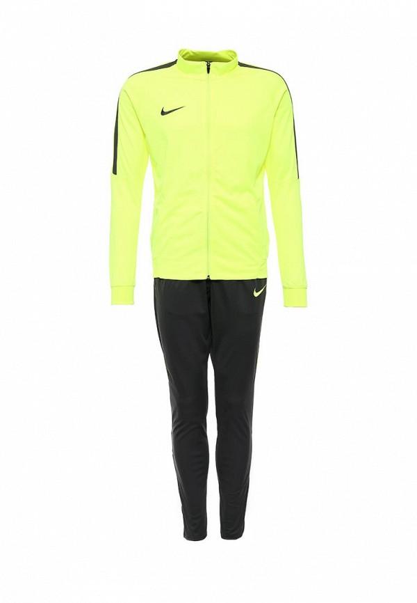 Спортивный костюм Nike (Найк) 807680-702