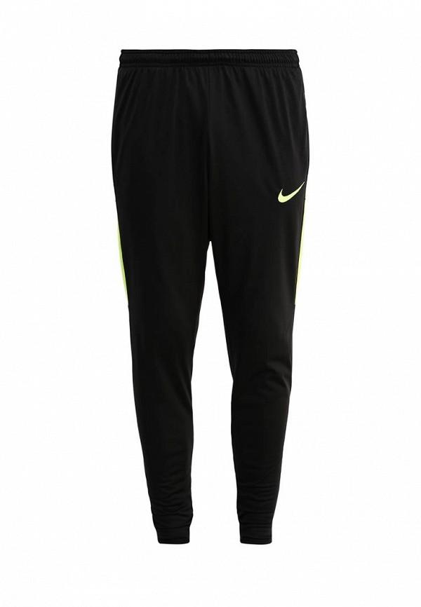Мужские спортивные брюки Nike (Найк) 807684-011