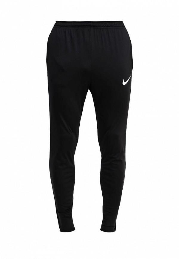 Фото Брюки спортивные Nike. Купить с доставкой