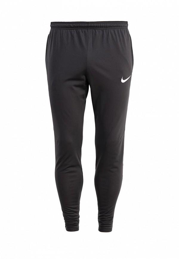 Мужские спортивные брюки Nike (Найк) 807684-060