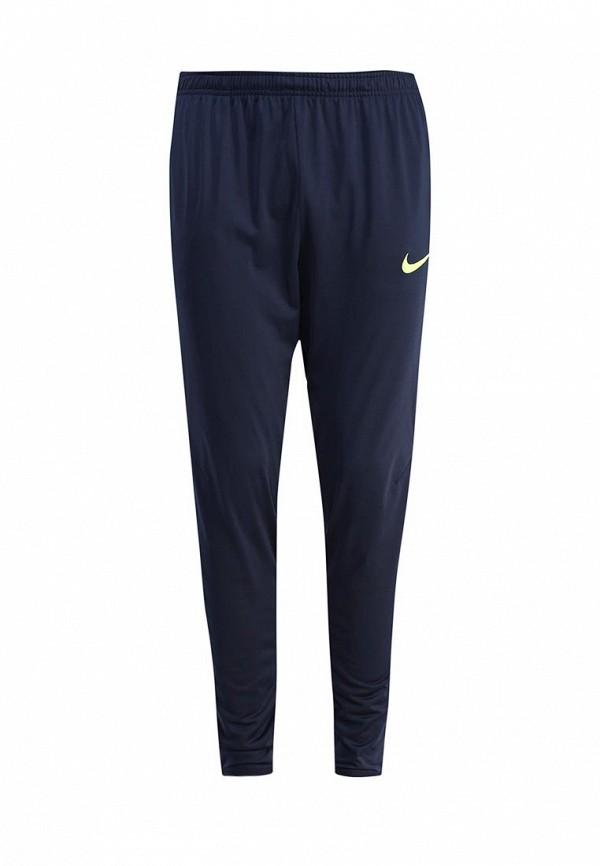 Мужские спортивные брюки Nike (Найк) 807684-451