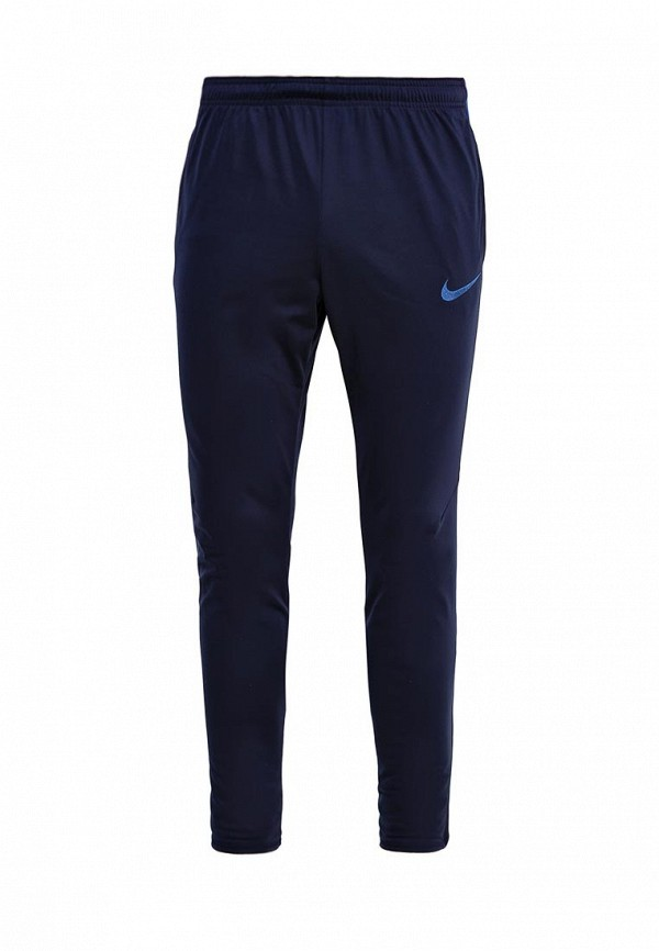 Мужские спортивные брюки Nike (Найк) 807684-452