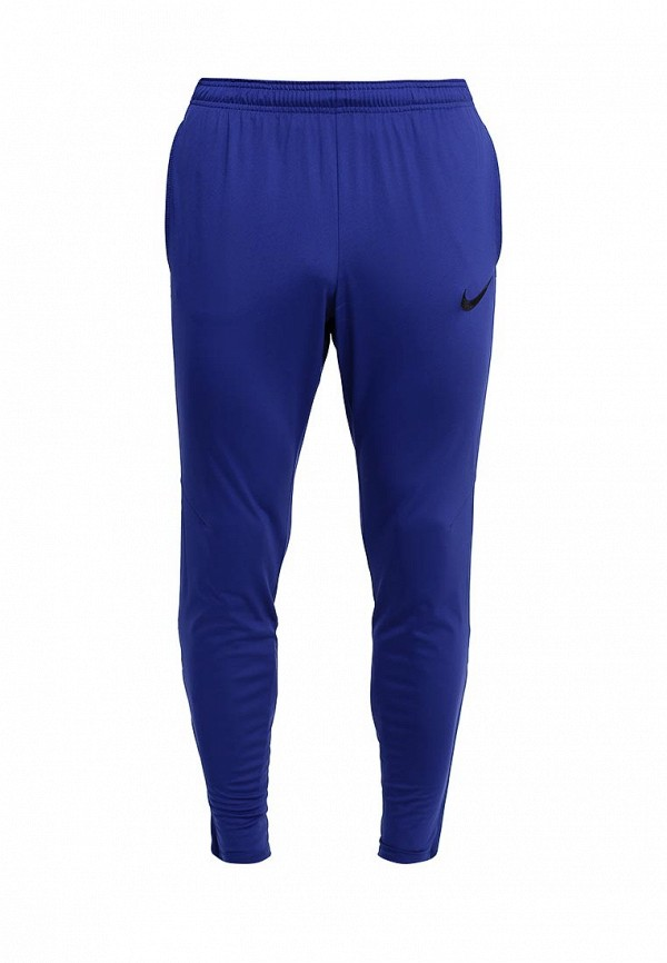 Мужские спортивные брюки Nike (Найк) 807684-455