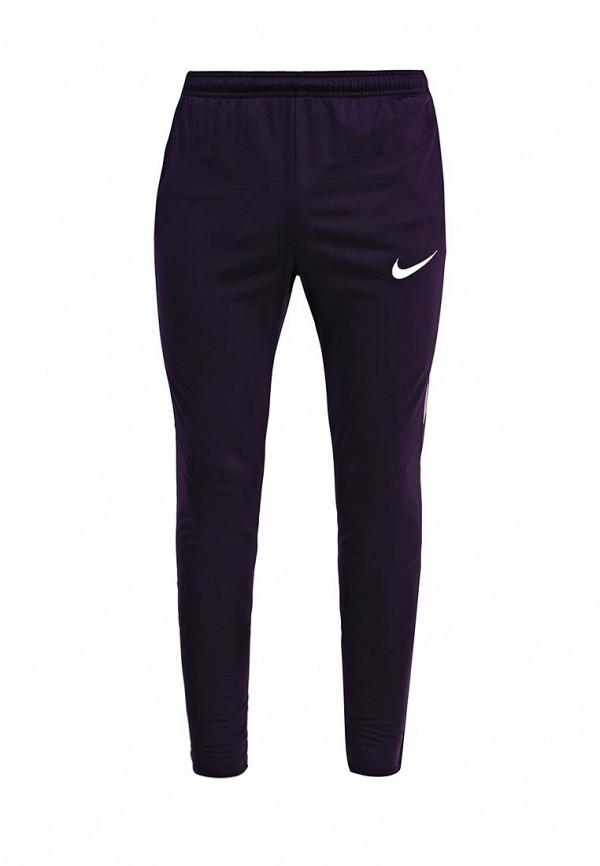 Мужские спортивные брюки Nike (Найк) 807684-525
