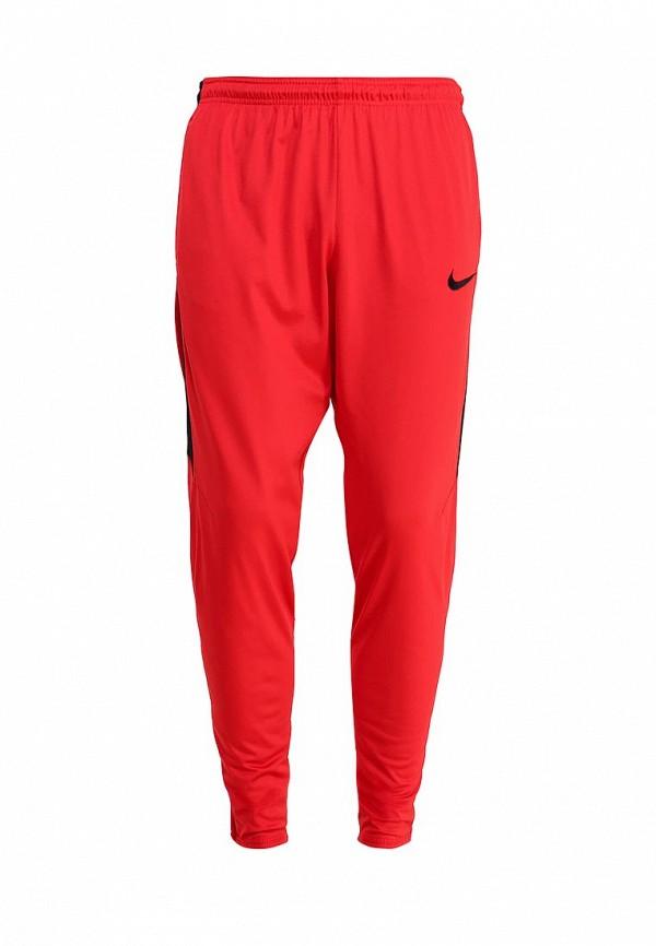 Мужские спортивные брюки Nike (Найк) 807684-657