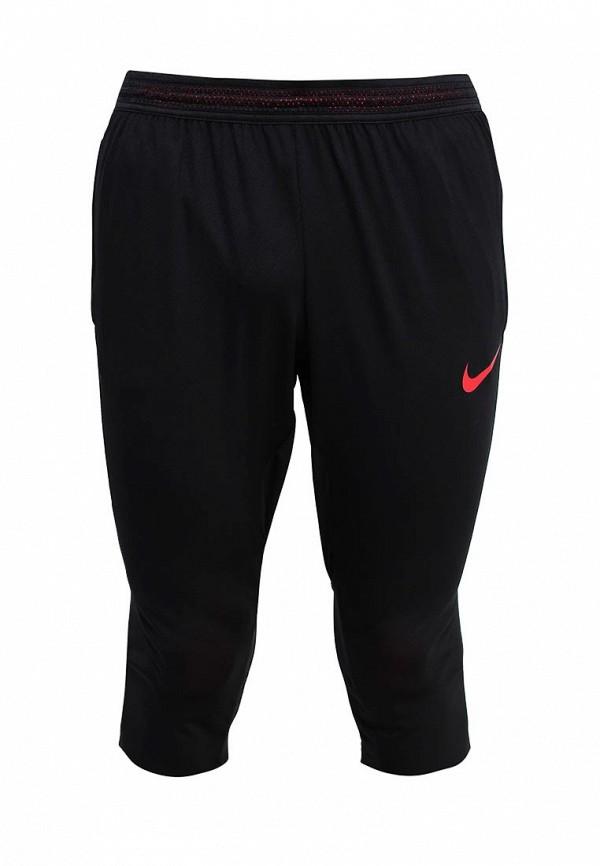 Мужские спортивные брюки Nike (Найк) 807688-010