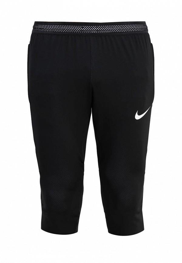 Мужские спортивные брюки Nike (Найк) 807688-011