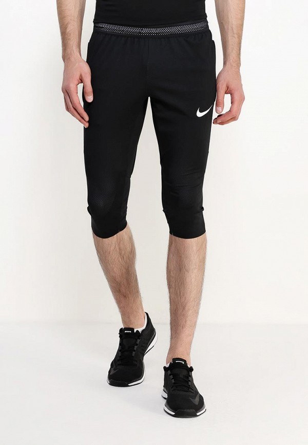 Бриджи Nike Nike NI464EMJFS73