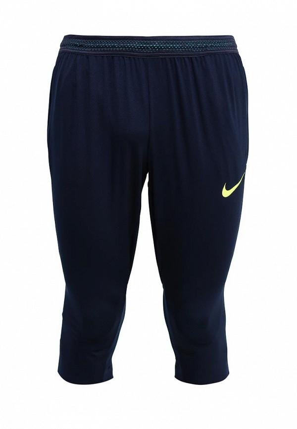 Мужские спортивные брюки Nike (Найк) 807688-451
