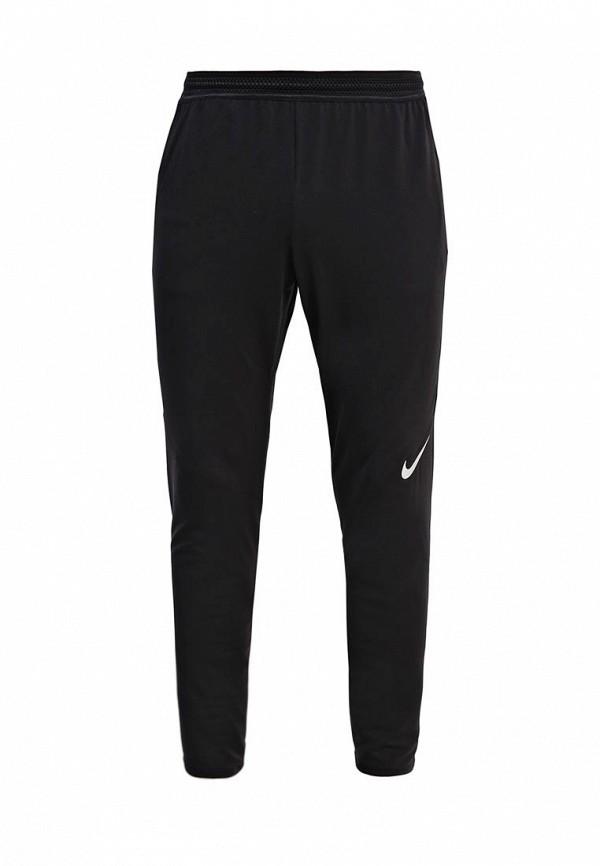 Мужские спортивные брюки Nike (Найк) 807695-010