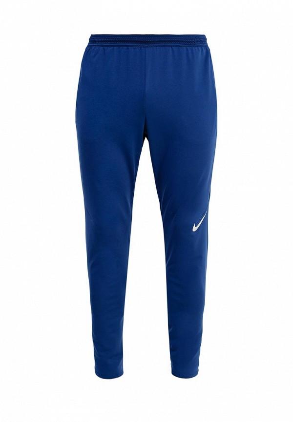 Мужские спортивные брюки Nike (Найк) 807695-423