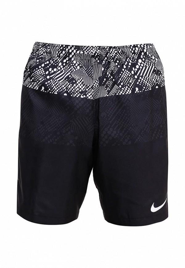 Мужские спортивные шорты Nike (Найк) 807697-100