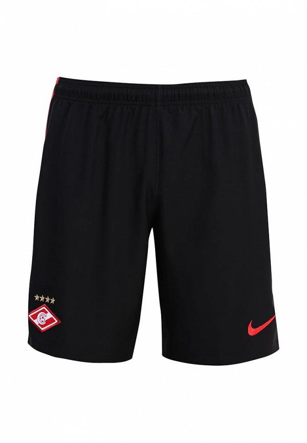 Мужские спортивные шорты Nike (Найк) 808430-010