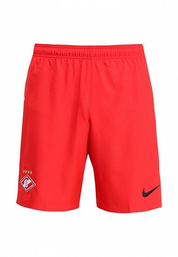 Мужские спортивные шорты Nike (Найк) 808430-601