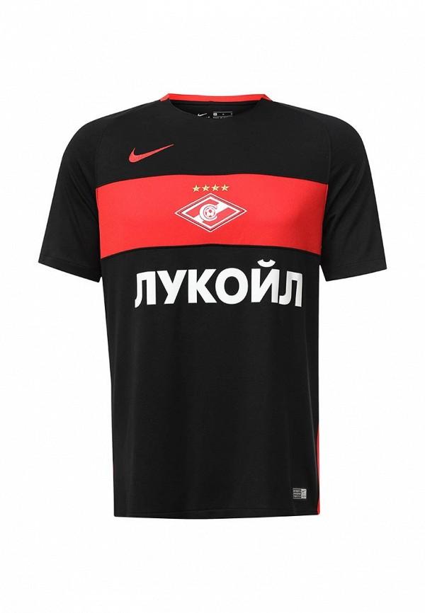 Спортивная футболка Nike (Найк) 808436-011