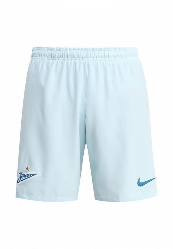 Мужские спортивные шорты Nike (Найк) 808445-411