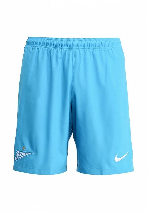 Мужские спортивные шорты Nike (Найк) 808445-498