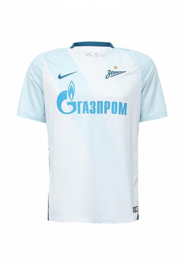 Спортивная футболка Nike (Найк) 808455-412