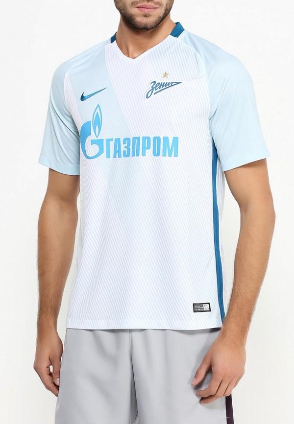 Футболка спортивная Nike Nike NI464EMJFS88