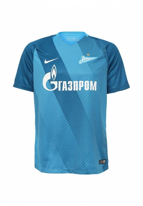 Футболка с коротким рукавом Nike (Найк) 808455-499