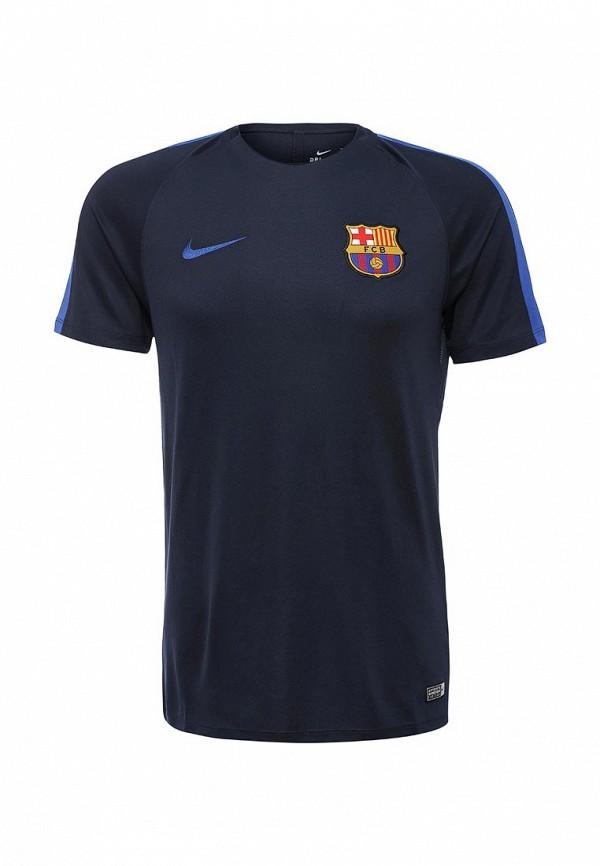Футболка Nike (Найк) 808924-452