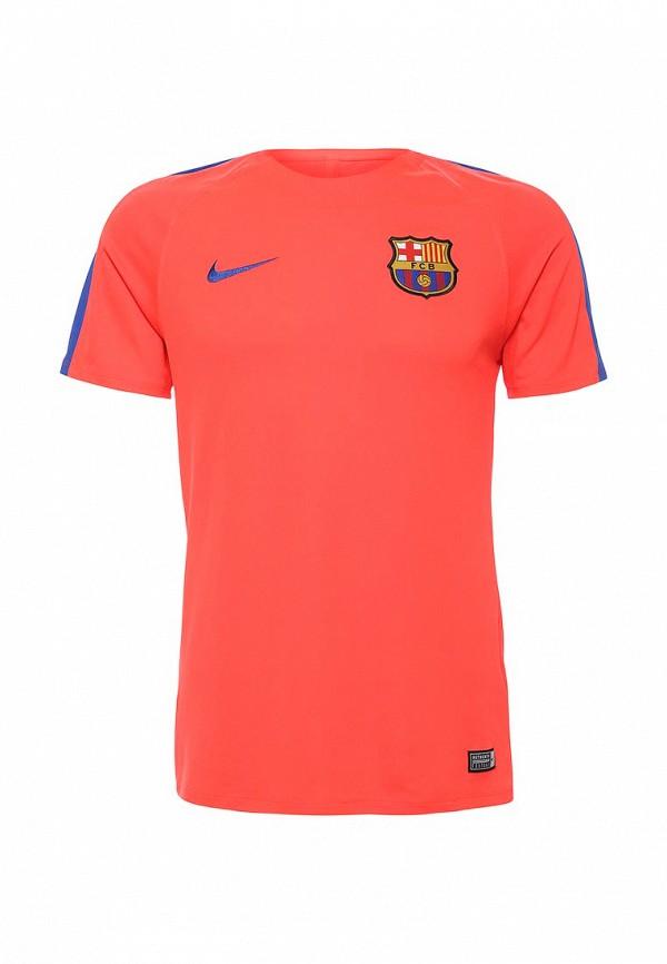 Футболка спортивная Nike 808924-672