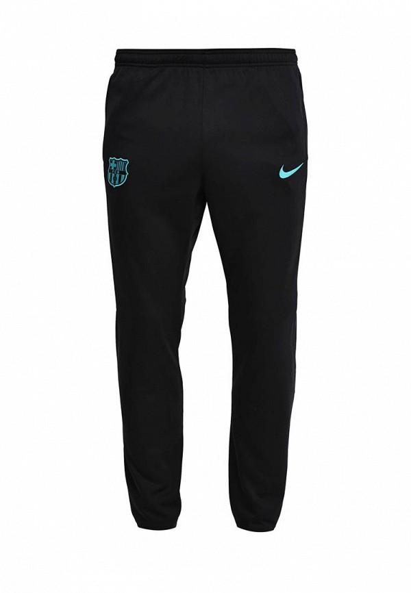 Мужские спортивные брюки Nike (Найк) 808946-014