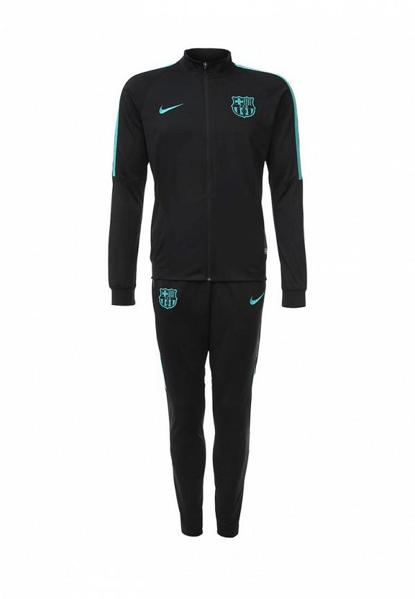 Костюм спортивный Nike 808947-014