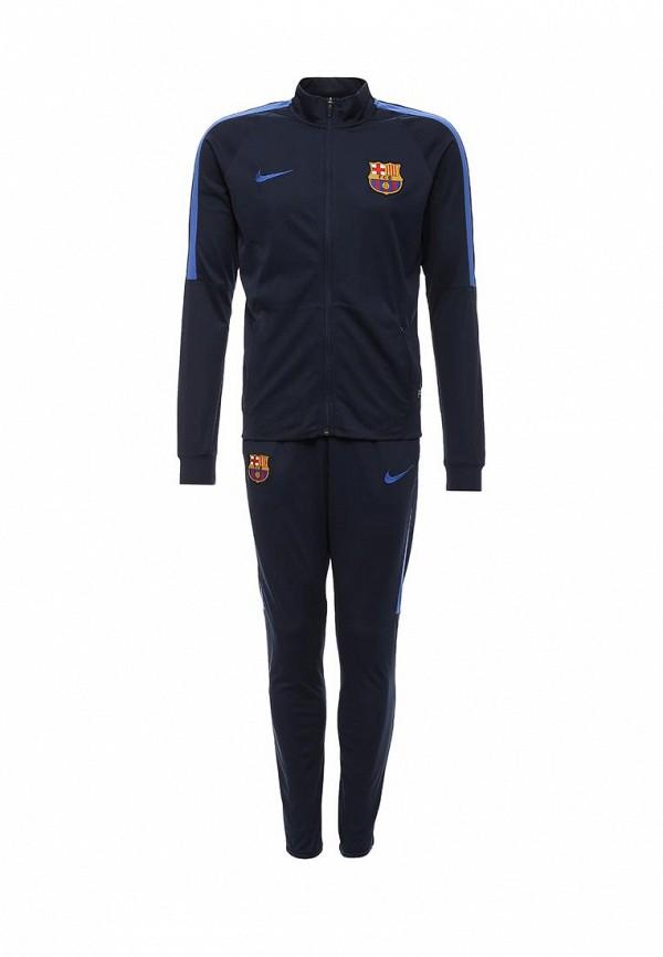 Костюм спортивный Nike 808947-451